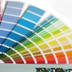Trouver les bonnes couleurs pour son intérieur