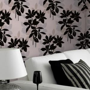 papier-peint-fleur