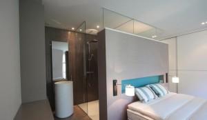 tete-de-lit-salle-eau