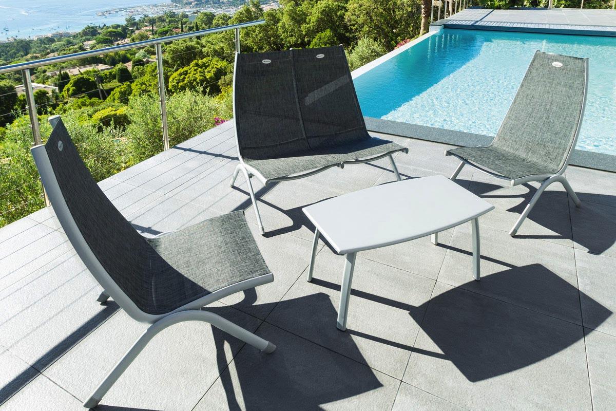 salon de jardin conseil pour bien choisir et profitez au mieux de sa terrasse. Black Bedroom Furniture Sets. Home Design Ideas