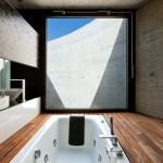 bains bulles hydro massage