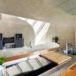 salon-cuisine