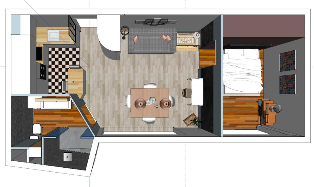 vue-dessus-appartement T2