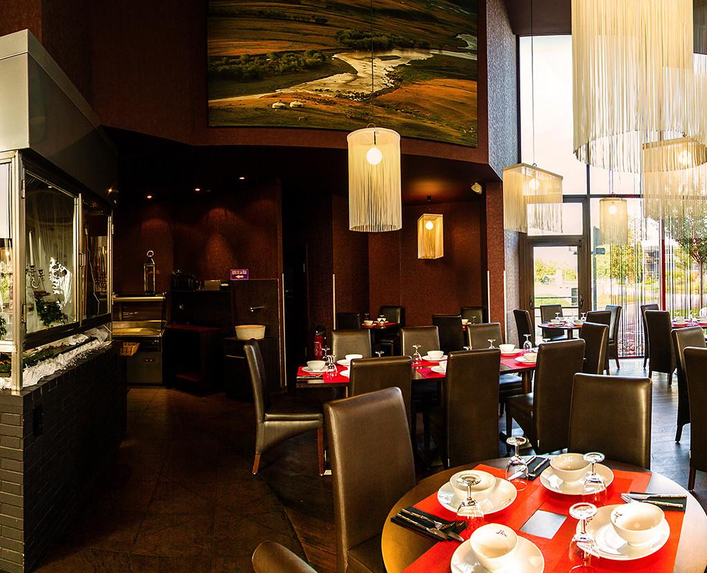 Restaurant-MangoFusion-shiltigheim-LaSalle-Panoramique-4x1024-01