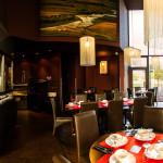 Restaurant-MangoFusion-shiltigheim-LaSalle-Panoramique