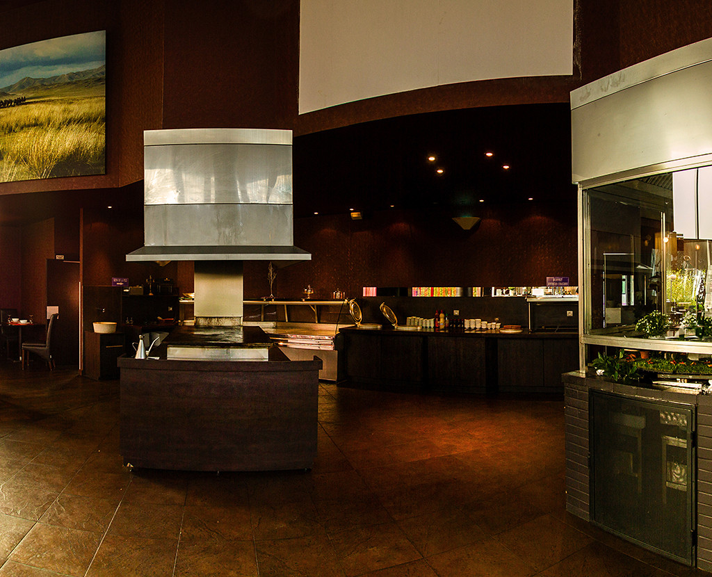 Restaurant-MangoFusion-shiltigheim-LaSalle-Panoramique-4x1024-04