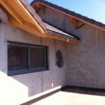 visite conseil avec un architecte d'intérieur