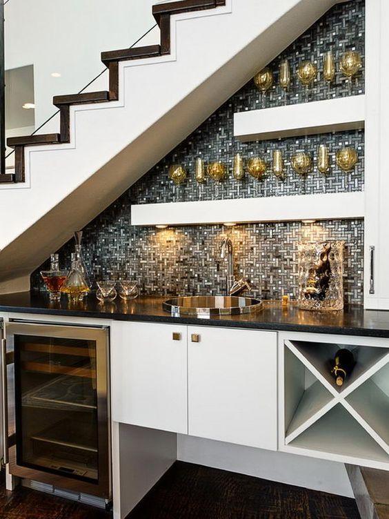 cuisine-sous-escalier