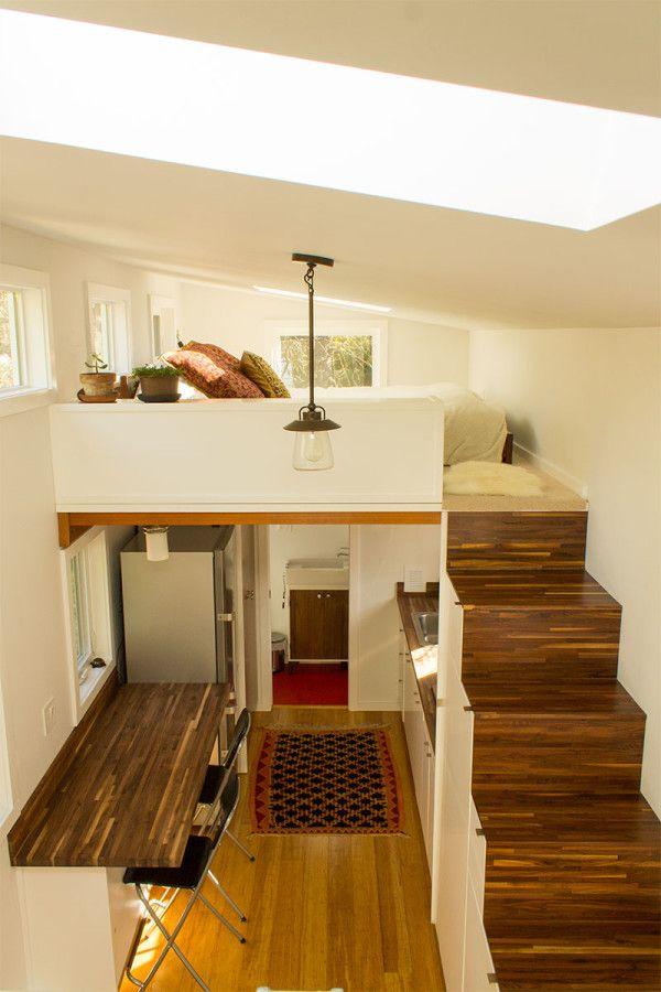 décoration-petit-espace