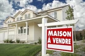 maison-a-vendre
