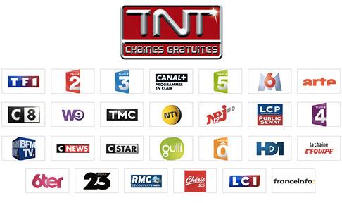tnt-gratuite-2018