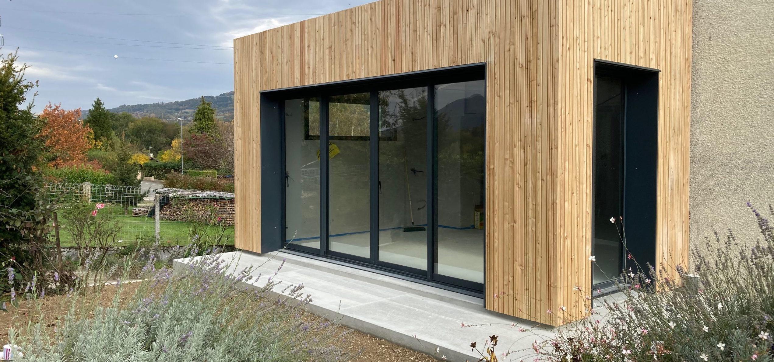 extension-contemporaine-maison